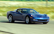 FAASST HPDE PDX TT DE High Performance Driving School  Colorado