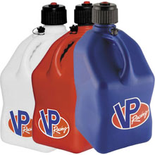 Fuel Jug - 5.5 US Gallon - $31.99