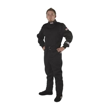 G-Force GF125 Single Layer Suit - $129.99